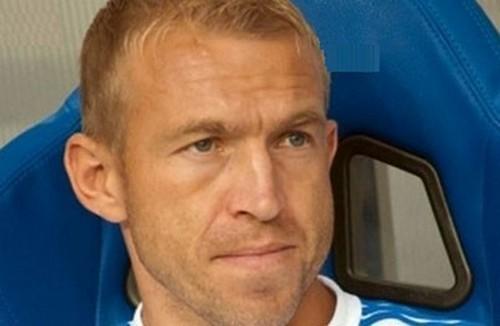 Александр КОСЫРИН: «Хочется, чтобы в финале дело дошло до пенальти»