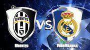 Фортуна Live про финал Лиги чемпионов Ювентус - Реал