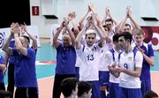 Сборная Украины обыграла Францию