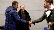 Шандор ВАРГА: «Шевченко хотел, чтобы я был его агентом»