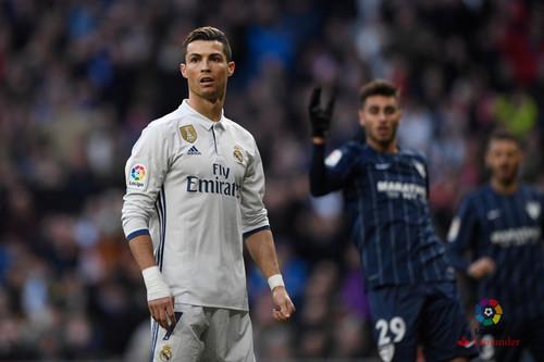 Решающие матчи для Реала и Барселоны, баски борются за еврокубки
