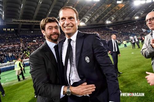 Обзор коэффициентов Фан Спорт на матчи итальянской Серия А