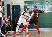 Чемпиона Польши назовет последний матч сезона: Рекорд vs Гатта Актив