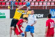 Суперкубок України: у фіналі зіграють Євроформат та Артур Мьюзік