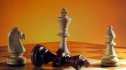 32 украинских шахматиста заявлены на чемпионат Европы