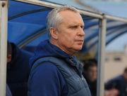 Леонид Кучук – главный претендент на пост тренера Ростова