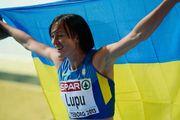 Наталья Лупу дисквалифицирована на восемь лет