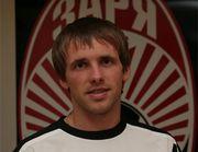 ОФИЦИАЛЬНО: Григорий Ярмаш завершил карьеру игрока