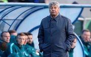 Президент Коньяспора: «Луческу обошелся бы нам слишком дорого»