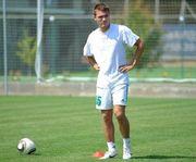 Гелиос продлил контракты с тремя игроками
