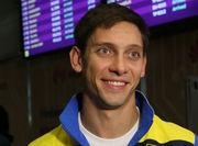 Илья КВАША: «Никто не боится ехать в Украину. Даже российская команда»