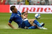 Торино отказался продавать Белотти в ПСЖ