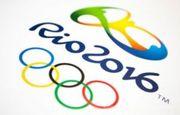 Стоимость Олимпиады-2016 в Рио превысила 13 миллиардов долларов