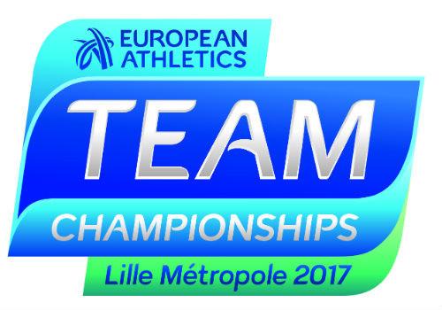 48 українських легкоатлетів поїдуть на чемпіонат Європи