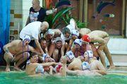 Золотий та бронзовий фінали чемпіонату України. ВІДЕО LIVE