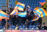 Мариуполь выбрал новую эмблему клуба