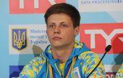 Максим Долгов вышел в финал чемпионата Европы по прыжкам в воду