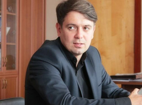 Директор Александрии: Я понимаю позицию Динамо и Карпат