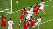 Португалия — Мексика — 2:2. Видеообзор матча