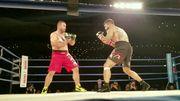 Экс-боец UFC скончался от травм, полученных в боксерском бою