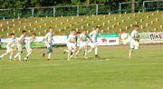 Динамо под началом Виталия Косовского выиграло чемпионат Украины