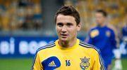 Денис ОЛЕЙНИК: «Мирон Маркевич мог бы спокойно работать в Европе»