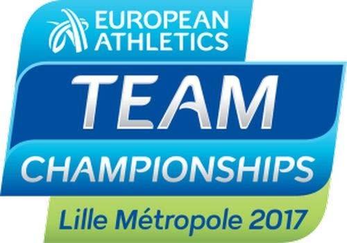Лілль-2017: Україна завершила командний чемпіонат Європи на 6 місці