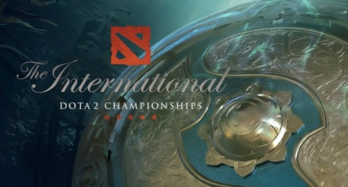 Кто будет освещать квалификации The International 2017?
