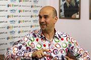 З 1+1 медіа звільнили Андріюка, Кобелькова та інших