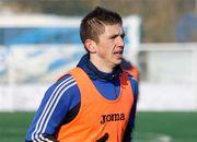 Иван БРИКНЕР: «Было бы неплохо сыграть с Эвертоном в Лиге Европы»