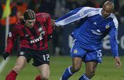 Диого РИНКОН: «Бразильцам в Динамо тяжело из-за стиля игры»
