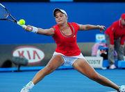 Эшли БАРТИ: «Свитолина в этом году играет в феноменальный теннис»