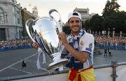 Реал отказался продавать Морату в МЮ за 80 миллионов евро