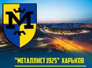 Харьковским ультрас запрещено посещать матч Украина - Турция