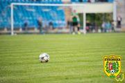 В Буковине остались всего шесть игроков с прошлого сезона