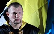 Андрей РУДЕНКО: Если бы не травма, я бы победил Поветкина