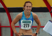 Норматив чемпионата мира от Повх и личный рекорд Плотициной