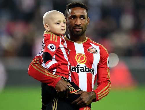 Умер 6-летний автор гола в ворота Челси