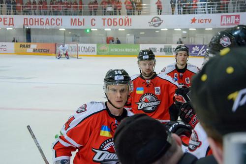 Два игрока сборной Украины продолжат карьеру в Казахстане