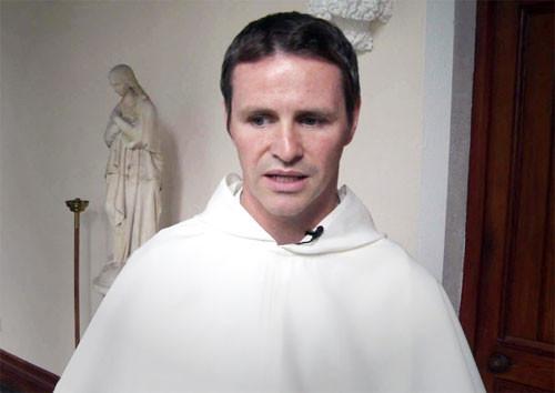 Бывший футболист Манчестер Юнайтед стал священником
