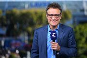 Матс ВИЛАНДЕР: «Считал Свитолину фаворитом в матче с Остапенко»