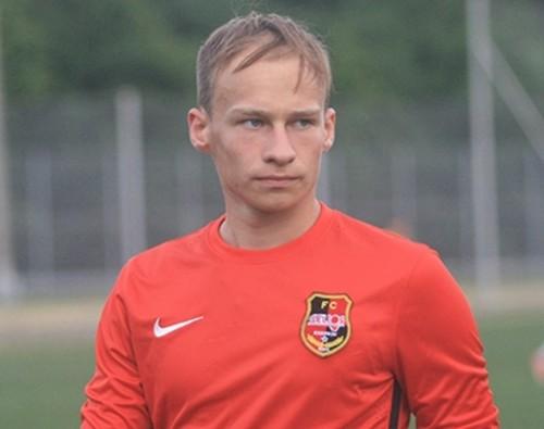Гелиос заявил пять новых футболистов