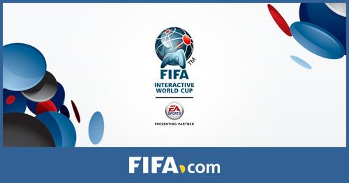 Чемпионат Мира по FIFA 17 получил дату проведения