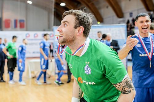Выступление чемпиона России по футзалу в Кубке УЕФА под угрозой