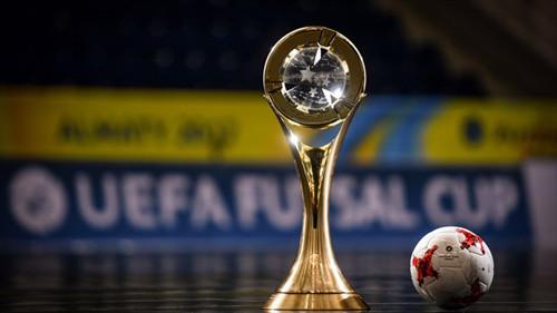 Евгений Валенко в Кубке УЕФА против Продэксима не сыграет