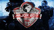 PGL Major Krakow: Расписание плей-офф и прямая трансляция. LIVE
