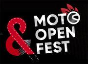 Moto Open Fest 2017