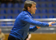 Ігор МОСКВИЧОВ: «Тренерське чемпіонство – більш відповідальне»