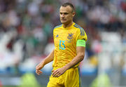 Вячеслав ШЕВЧУК: «У Виценца горят глаза, он голоден к футболу»