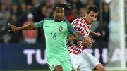 Ренату Саншеш признан лучшим молодым футболистом Европы